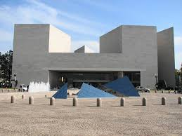 National-Gallery-of-Art-East-Building