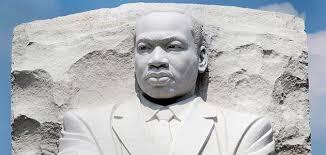 Martin-Luther-King-Jr.-Memorial