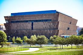 National-Museum-of-African-American-History