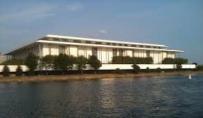 John-F.-Kennedy-Center-for-the-Performing-Arts