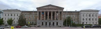 Smithsonian-American-Art-Museum