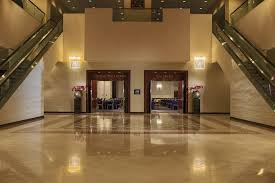 JW-Marriott-Washington-DC