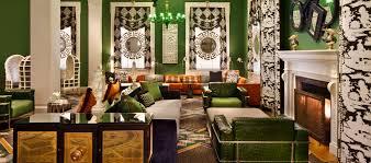 Kimpton-Hotel-Monaco-Washington-DC