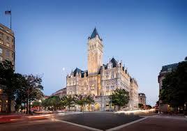 Trump-International-Hotel-Washington-D.C