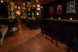 Eighteenth-Street-Lounge