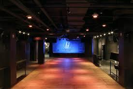 U-Street-Music-Hall
