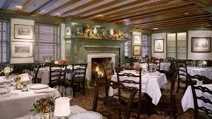 1789-Restaurant