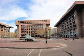 LEnfant-Plaza