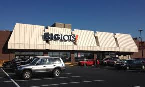 Rhode-Island-Avenue-Shopping-Center