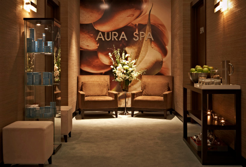 Aura-Spa-Logan-Circle