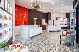 The-Red-Door-Salon-Spa