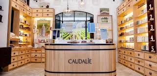 Caudalie-Boutique-SPA